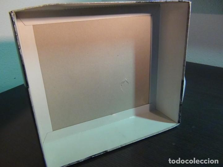 Videojuegos y Consolas: K.O. BOXING DE GAKKEN - MADE IN JAPAN - JUEGO LCD - Ver Video - Foto 22 - 123121659