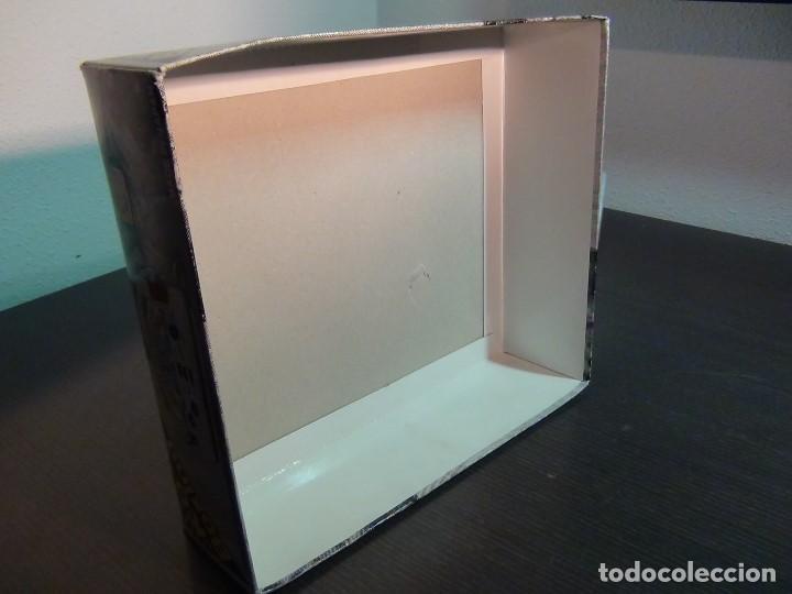 Videojuegos y Consolas: K.O. BOXING DE GAKKEN - MADE IN JAPAN - JUEGO LCD - Ver Video - Foto 23 - 123121659