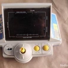 Videojuegos y Consolas: JUEGO SUPER COBRA, JUEGO DE LOS 80, MADE IN TAIWAN. Lote 126678571