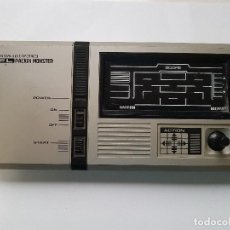Videojuegos y Consolas: BANDAI PACKRI MONSTER. Lote 128084819