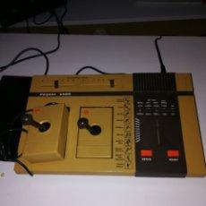 Videojuegos y Consolas: VÍDEO JUEGO ANTIGUO. Lote 128115675