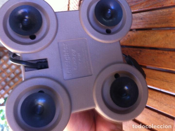 Videojuegos y Consolas: Joystick Jet Fighter Quickjoy. SV-126 caja original. Compatible con Atari, Commodore y CPC Computers - Foto 9 - 128116131