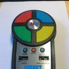 Videospiele und Konsolen - Simon Pocket de MB de los 80. - 128171423