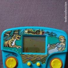 Videojuegos y Consolas: GAME WACH NUEVA. Lote 128439459