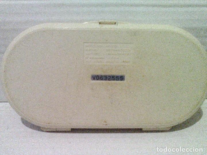 Videojuegos y Consolas: Donkey kong hockey micro vs. system game & watch nintendo - Foto 5 - 241110145