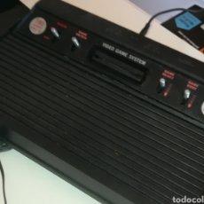 Videojuegos y Consolas: VIDEOJUEGO ANTIGUO. Lote 130599548