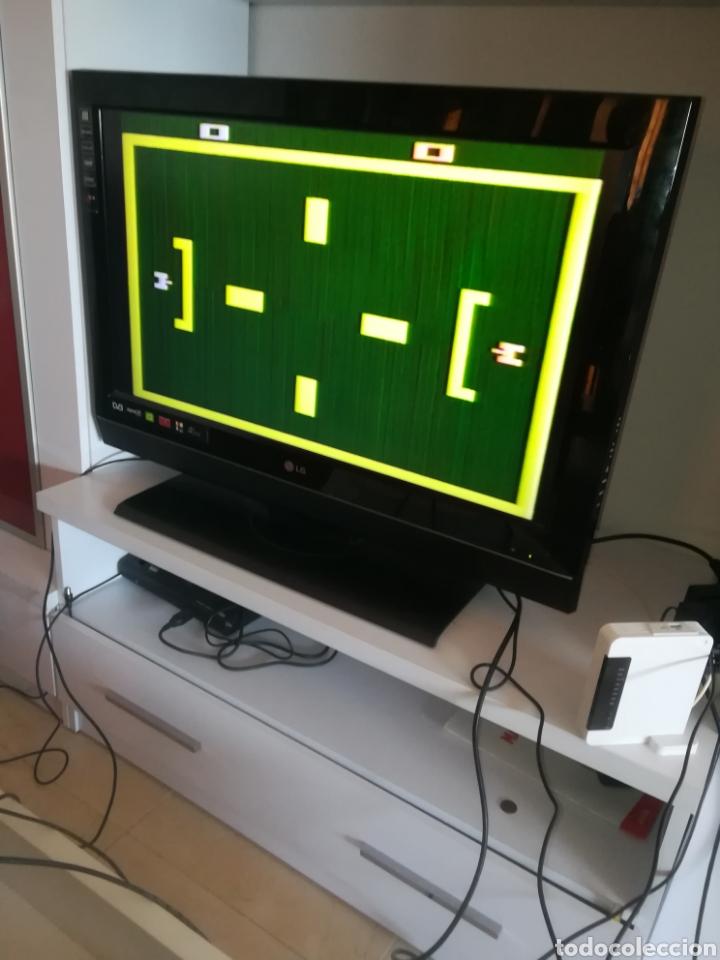 Videojuegos y Consolas: Videojuego antiguo - Foto 6 - 130599548