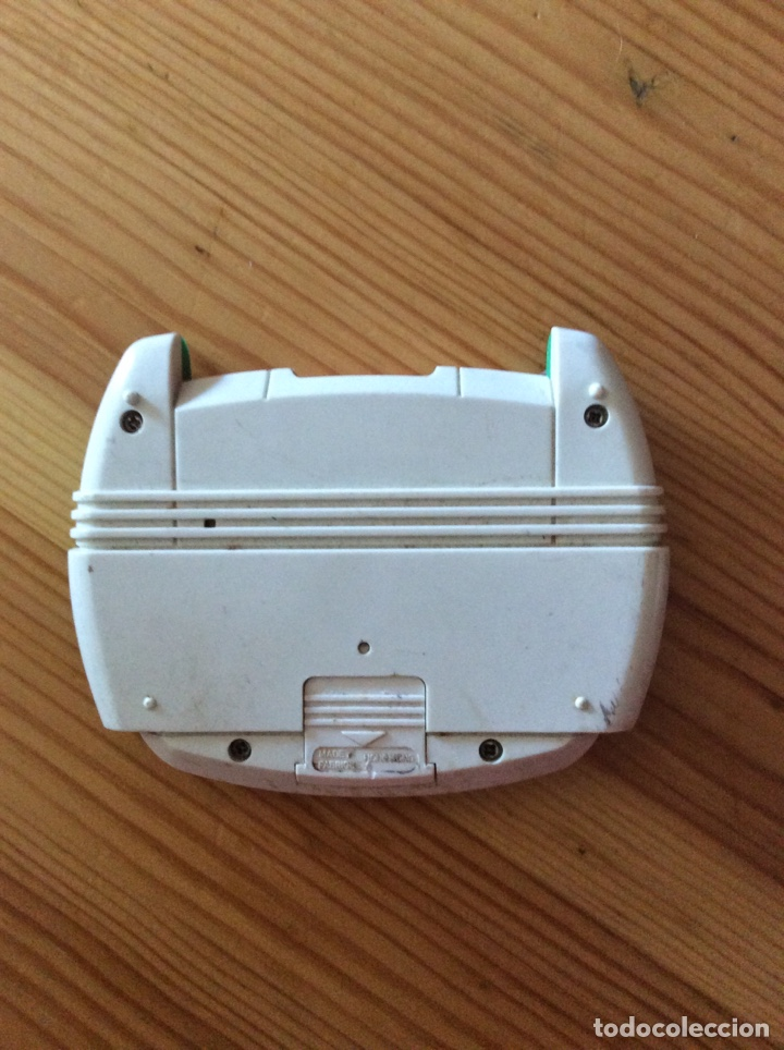 Videojuegos y Consolas: Mini arcade videojuego no funciona - Foto 2 - 131162319