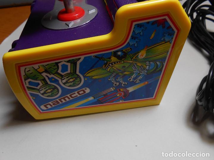 Videojuegos y Consolas: Consola NAMCO Classics. - Foto 5 - 134177418