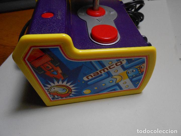 Videojuegos y Consolas: Consola NAMCO Classics. - Foto 6 - 134177418