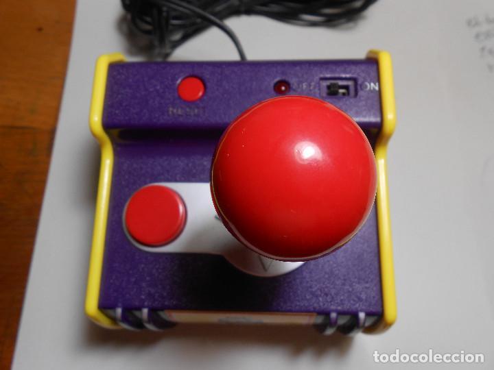 Videojuegos y Consolas: Consola NAMCO Classics. - Foto 8 - 134177418