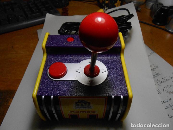 Videojuegos y Consolas: Consola NAMCO Classics. - Foto 9 - 134177418
