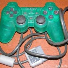 Videojuegos y Consolas: ANTIGUO MANDO PARA SONY PLAY STATION.. Lote 134948122