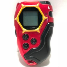 Videojuegos y Consolas: DIGIVICE D-TECTOR BANDAI 2002 DIGIMON. Lote 135478458