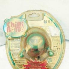 Videojuegos y Consolas: CHIBI BOTTO TAMAGOTCHI. Lote 135584694