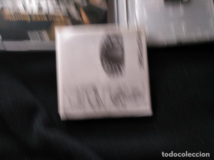 Videojuegos y Consolas: Tomb raider Ngage nokia - Foto 8 - 137103462