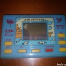 Videojuegos y Consolas: AIR FIGHTER. Lote 138075857