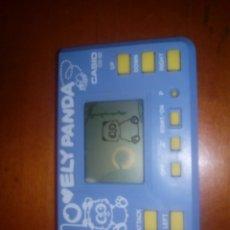 Videojuegos y Consolas: PANDA. Lote 138075904