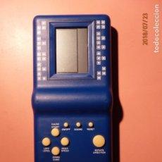 Videojuegos y Consolas: JUGUETE - VIDEOJUEGO - BRICK GAME.. Lote 138193278