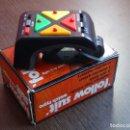 Videojuegos y Consolas: FOLLOW SUIT' WATCH TYPE (1980) RELOJ CON JUEGO TOUCH ME O MÁS CONOCIDO POR SIMON - VER VIDEO!!!!!. Lote 138902658