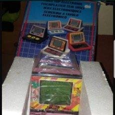 Videojuegos y Consolas: MAQUINITA VINTAGE. Lote 140324965