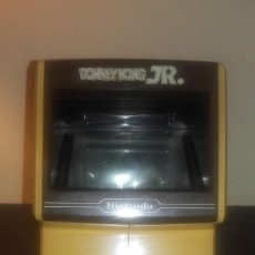 Videojuegos y Consolas: TABLE TOP NINTENDO DONKEY KONG 1983. TU REGALO DE NAVIDAD. ENVÍO GRATIS CON SEGURO INCLUIDO.. Lote 141113718