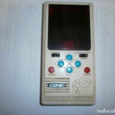 Videojuegos y Consolas: ELECTRONIC MULTISPORT. Lote 141640570