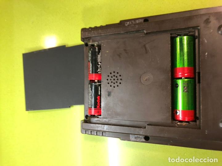 Videojuegos y Consolas: Game watch comecocos tabletop LSI game Amidar gakken, pacman - Foto 12 - 142109182