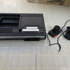 Videojuegos y Consolas: CONSOLA COLECO VISION. Lote 144011150