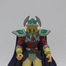 Videojuegos y Consolas: YU-GI-OH GUARDIAN CELTA KAZUKI TAKAHASHI 1996. Lote 145255918