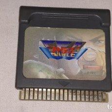 Videojuegos y Consolas: WATARA SUPERVISION : ANTIGUO JUEGO RETRO - P. 52 SEA BATTLE - AÑOS 80 / 90. Lote 145368042