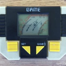 Videojuegos y Consolas: CONSOLA GAME- CONSOLA RETRO - TIPO GAME WATCH. Lote 145585626