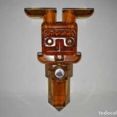 Videospiele und Konsolen - Earth Handstand Skylanders Trap Team - 146348158