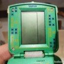 Videojuegos y Consolas: CONSOLA VIDEO JUEGO SUPER MULTI GAME VER FOTOS. Lote 149232390