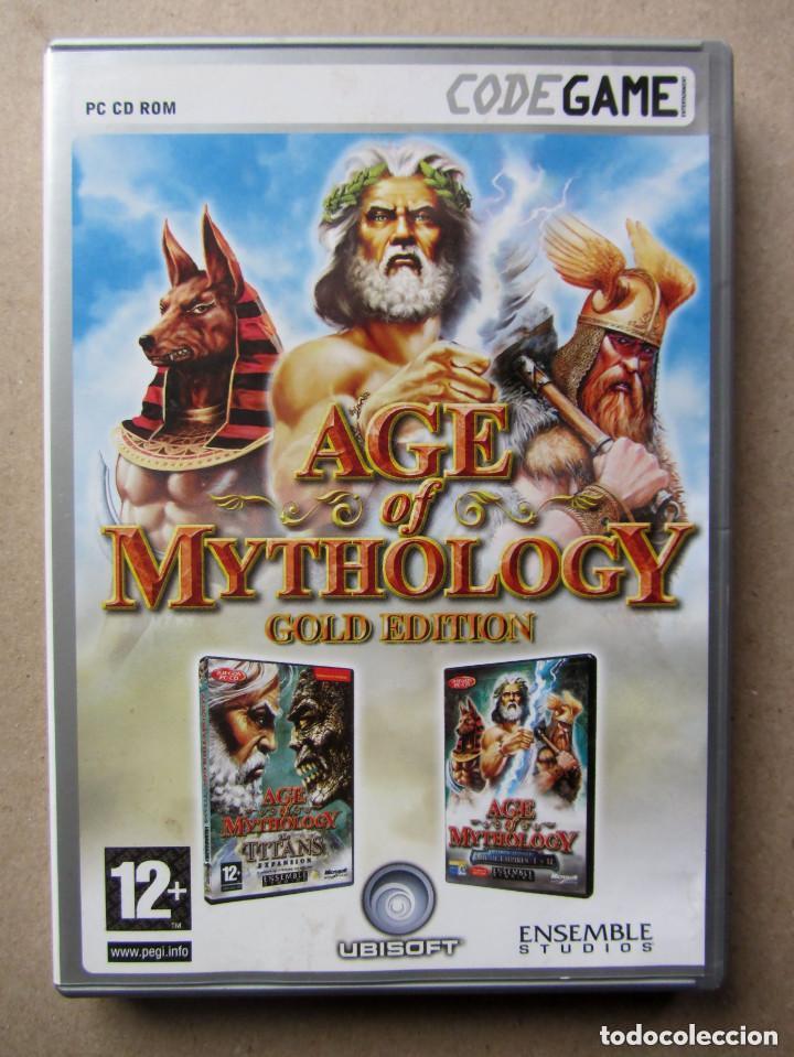 Videojuegos y Consolas: Lote de 37 juegos de PC y alguno de Play Station. Todos Originales - Foto 2 - 150251806
