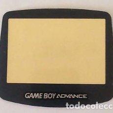 Videojuegos y Consolas: PANTALLA DISPLAY PARA NINTENDO GAME BOY ADVANCE . Lote 151010230