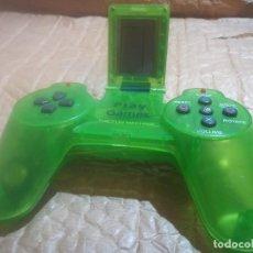 Videojuegos y Consolas: PLAY GAMES .THE FUN MACHINE. Lote 151666662