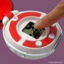 Videojuegos y Consolas: DIGITAL POKÉ BALL DIAMOND & PEARL. BANDAI 85880 BY POKEMON 3296580858804. Lote 153090366