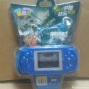 Videojuegos y Consolas: CONSOLA 268 JUEGOS INTEGRADOS. Lote 154875650