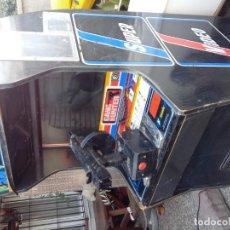 Videojuegos y Consolas: VIDEO SONIC GANG HUNTER AÑOS 80. Lote 155038510