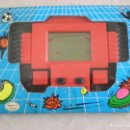 Videojuegos y Consolas: MAQUINITA LCD BASE BALL - SIN ESTRENAR - AÑOS 80. Lote 155285234