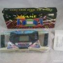 Videojuegos y Consolas: MAQUINITA LCD BASKET BALL GAME 89 - SIN ESTRENAR - AÑOS 80. Lote 155287322