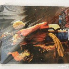 Videojuegos y Consolas: CAJA METALICA STEELBOOK TAMAÑO PS3 PS4 XBOX ONE PLAYSTATION 3 4 ONE PIECE BURNING BLOOD KREATEN. Lote 155411630
