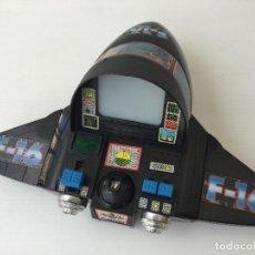 Videojuegos y Consolas: SIMULADOR SKY FIGHTER F-16 – DIVAL – JUGUETE AÑOS 80. Lote 155976734
