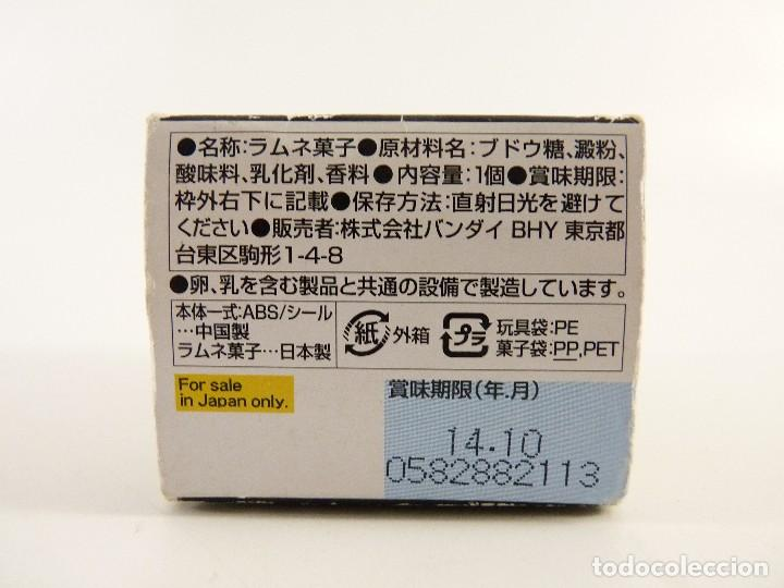 Videojuegos y Consolas: POKEMON POKEBALL PEONZA PIKACHU JAP - Foto 6 - 158315030