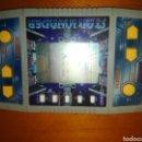 Videojuegos y Consolas: SATR ONVADER. Lote 159017402