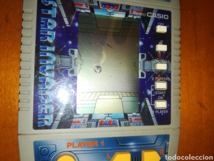 Videojuegos y Consolas: Satr onvader - Foto 2 - 159017402