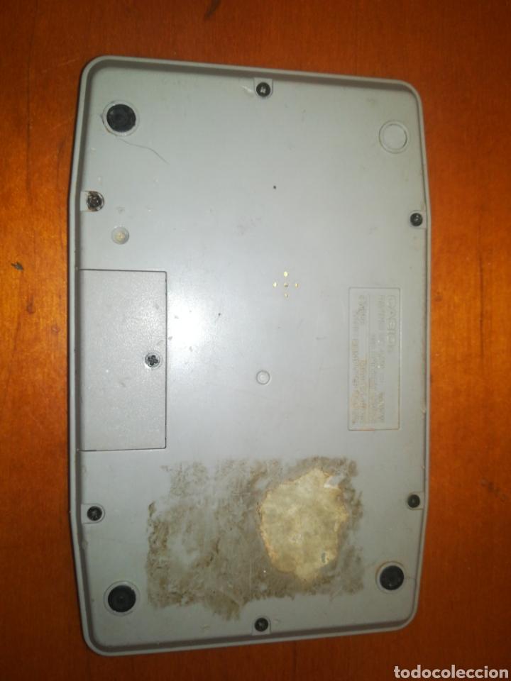 Videojuegos y Consolas: Satr onvader - Foto 4 - 159017402