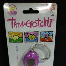 Videojuegos y Consolas: TAMAGOTCHI 20 ANIVERSARIO. Lote 161141970