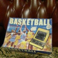 Videojuegos y Consolas - Maquinita juego game Basketball baloncesto Nintendo atari años 80 - 163416858